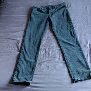 Levi Strauss pants